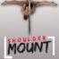 training for shoulder mount