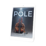 Pole reading online