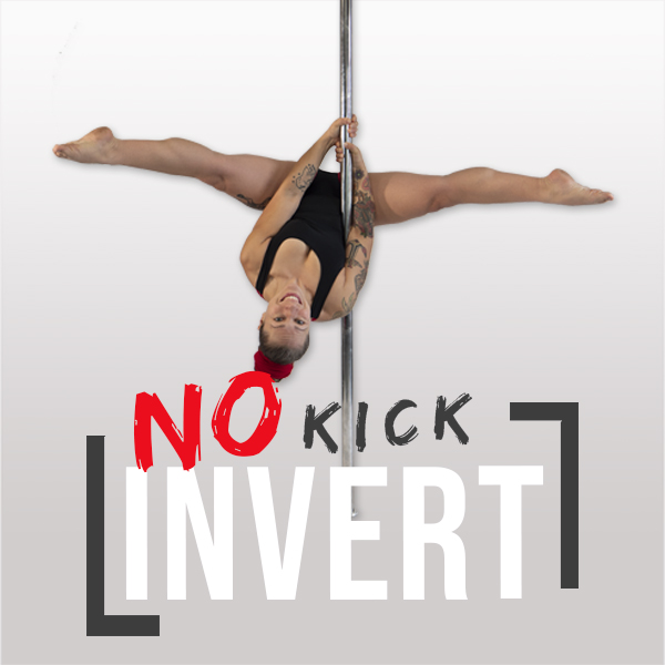 Online training for pole invert