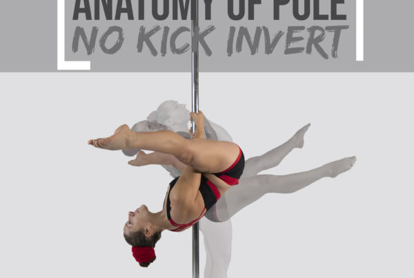 No kick invert anatomy